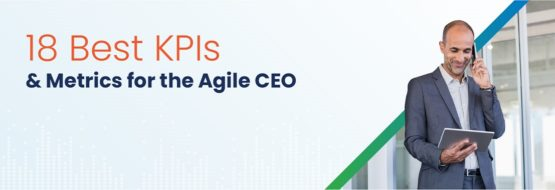 05 2021 Is Blog 18 Best Kpis & Metrics For The Agile Ceo Blog (1)