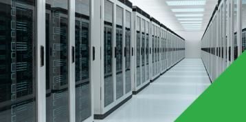 06 2021 Whitepaper Jet Datawarehouseimplementation Resource (1)
