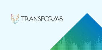 07 2021 Idl Webinar Idl And Transform8 Videos Rsc
