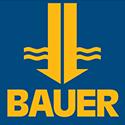 07 2021 Casestudy Bauer Case Study Logo