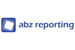 Logo Isvs Abzreporting