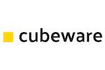 Logo Isvs Cubeware