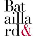 Bataillard Logo
