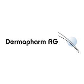 Dermapharm Logo