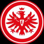 Eintrachtfrankfurt Logo