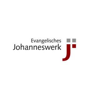 Evjohanneswerk Logo