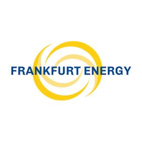 Frankfurtenergy Logo