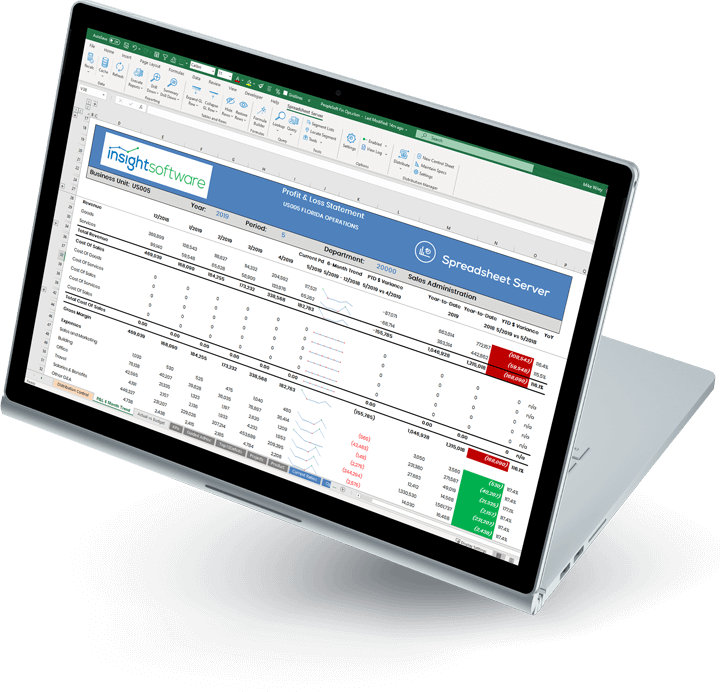 Peoplesoft Hero Real Time Self Service Reporting