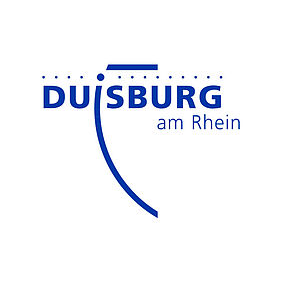 Stadtduisburg Logo