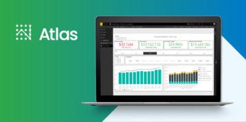 07 2021 Atlas Webinar Atlas Best Practices Automation Tips & Tricks Rsc
