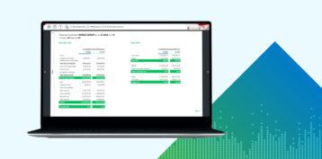 07 2021 Idl Webinar Corporate Performance Management Rsc