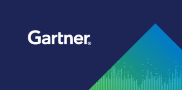 07 2021 Is Analyst Report Gartner Market Guide For Cloud Financial Close Solutions Rsc