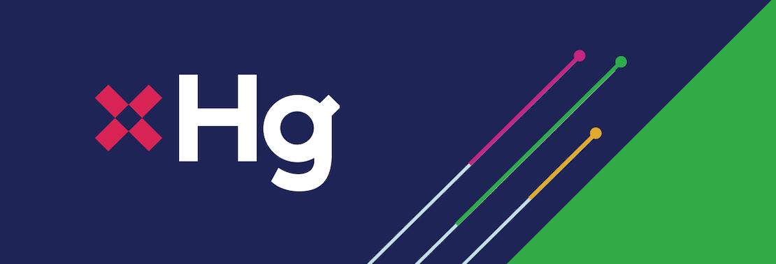 07 2021 Announcement Hgcapitalinvest Blog Header