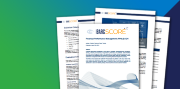 07 2021 Barc Report Resource 2
