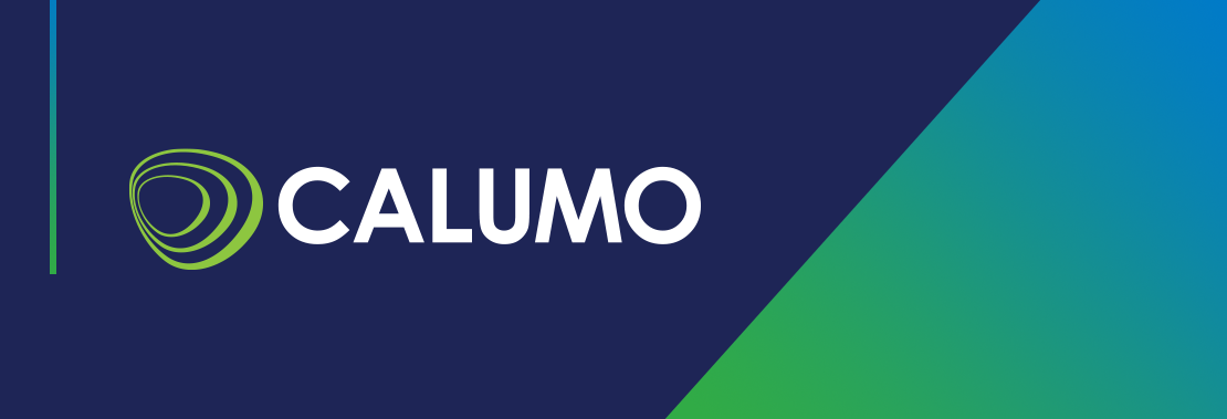07 2021 Calumo Announcement Blog Header