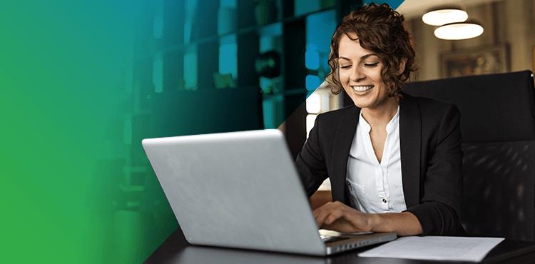 07 2021 Webinar Automatedreporting Resource (1)