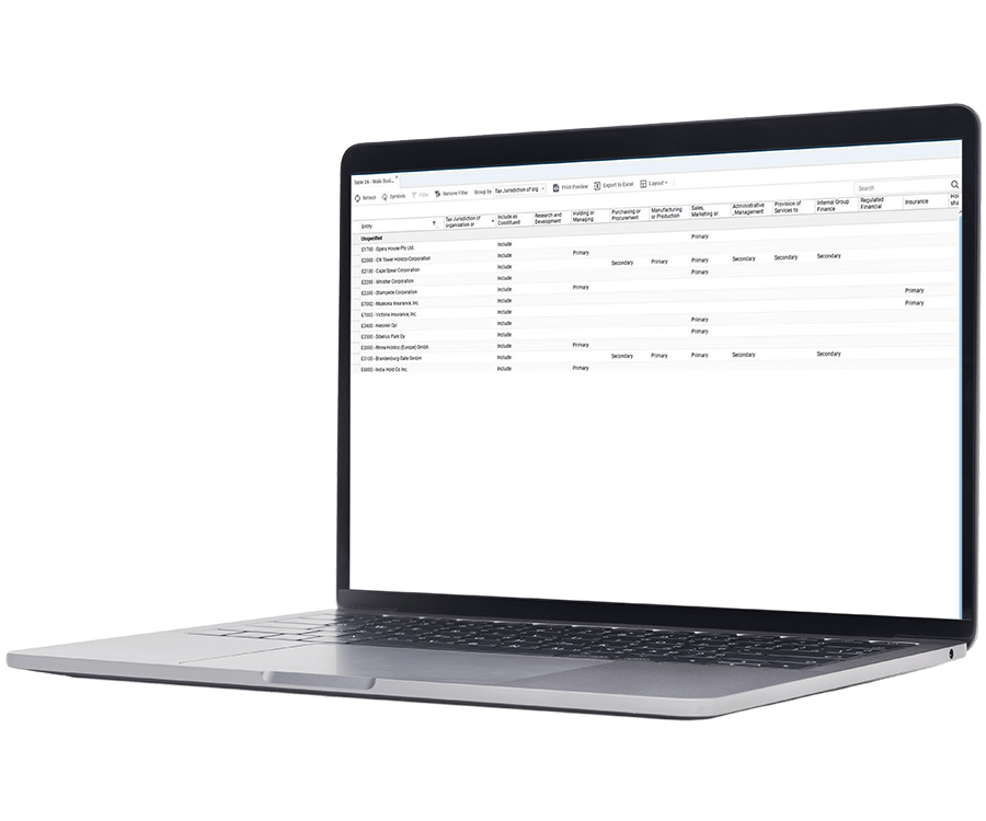 Capture The Data You Need To Tell Your Story 1
