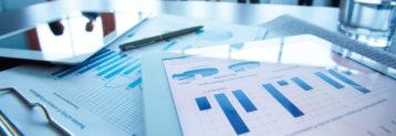 Die DIC Asset AG ist ein deutsches börsennotiertes Immobilienunternehmen mit dem Fokus auf Gewerbeimmobilien.