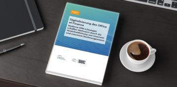 Idl 07 2021 Digitalisierung Office Of Finance