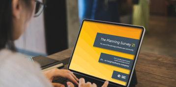 Idl 07 2021 Idl Planning Survey 21