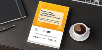 Idl 07 2021 Performance Management 2020
