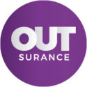 Outsurance 185x185