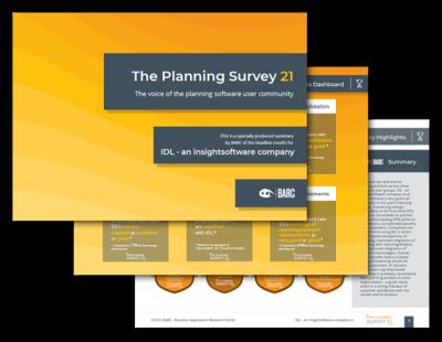 Csm Barc Planning Survey 2021 Transparent 390b6d1037