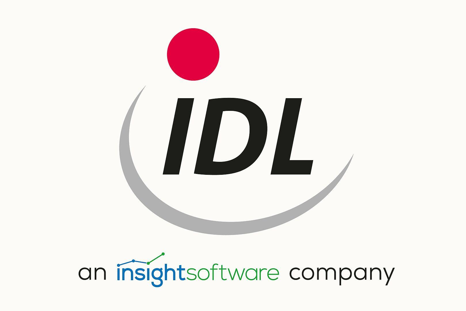 idl-anInsightSoftware-Company