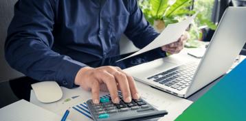06 2021 Webinar Bv 2022budgeting Resource (3)
