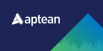 07 2021 Ss Webinar Utilizing Technology To Increase Profitability For Aptean Users Rsc