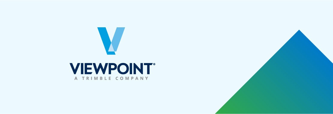 08 2021 Is Event Viewpoint Collaborate Sps Bv Blog