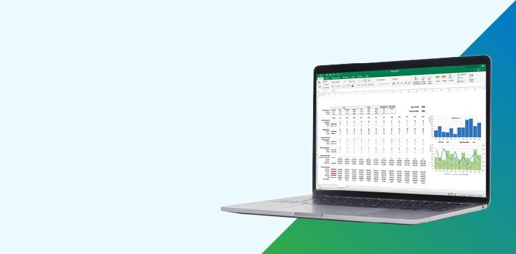 08 2021 Sps Webinar The Key To Financially Intelligent Cash Flow Management Rsc