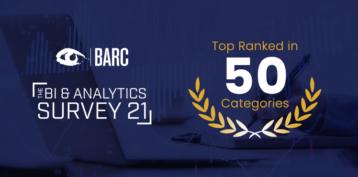 08 2021 Report Calumo Barcsurvey Resource