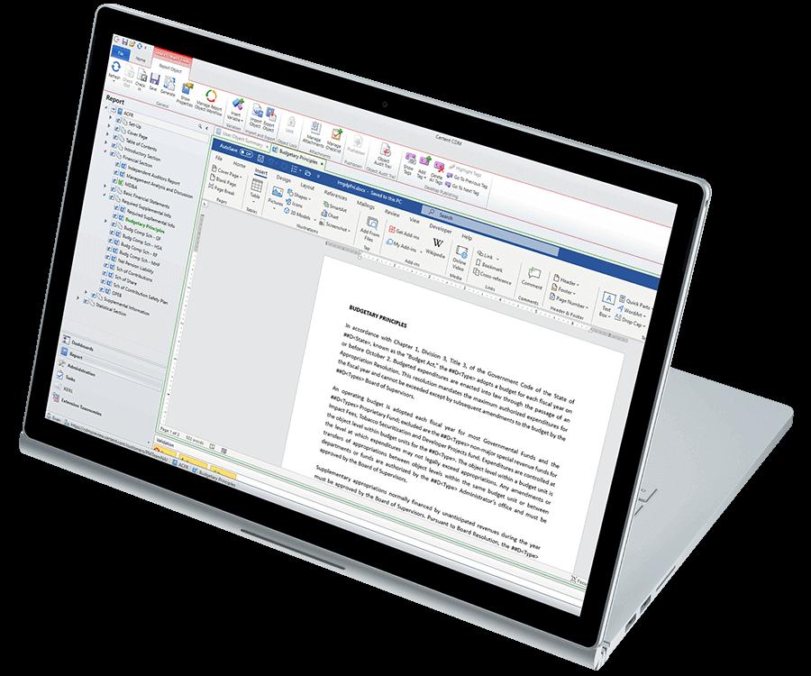 Familiar Microsoft Office Integration 1 (1) (1) (1)