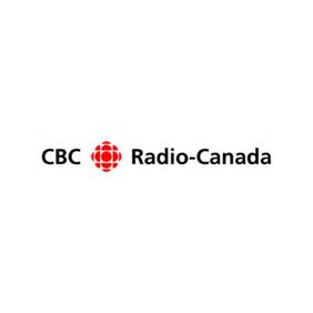 Cbc Radio Canada Logo