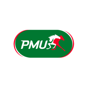 Pmu Logo