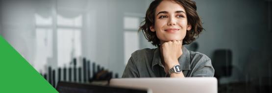 09 2021 Blog Ultimateguidetoequitymanagement Header