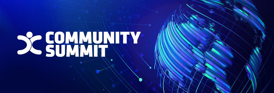 09 2021 Social Summitna Website Resource