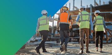 09 2021 Brochure Bizview Construction+engineering Resource (1)