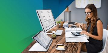 09 2021 Webinar Taxyearend Resource (1)