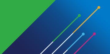 10 2021 Webinar Mspartnersq4 Resource