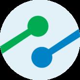insightsoftware -