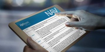 Resource Image January Newsletter Nav